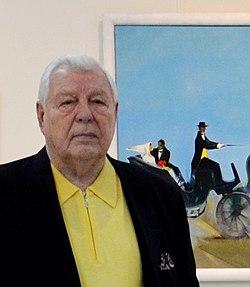 Leanid Shchamialiou 90 let.jpg