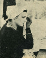 Leatrice Joy (Feb 1923).png