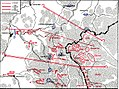 Leavenworth Paper No. 8 Map 2-1 August Storm 1st Red Banner Army Operations 9-10 August 1945.jpg