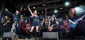 Leaves' Eyes - Wacken Open Air 2018-1060.jpg