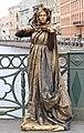 Lebende Statue in St. Petersburg..2H1A4789WI.jpg