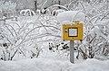 Lebenswertes chemnitz chemnitz winter stadtpark briefkasten schnee 1.jpg
