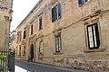 Lecce , Puglia - panoramio (39).jpg
