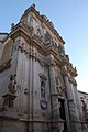 Lecce - panoramio - Michael Paraskevas (5).jpg