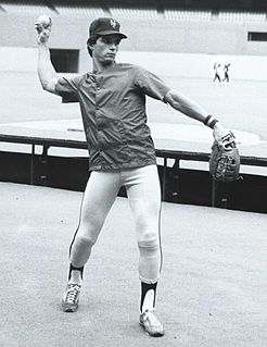 Lee Mazzilli American baseball player and manager