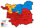 Leeds UK local election 1994 map.png