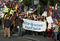 Leeds public sector pensions strike in November 2011 16.jpg