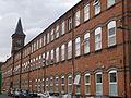 Leen Court, Nottingham (13).JPG