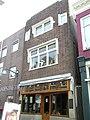 Leeuwarden Sint Jacobsstraat 22.jpg