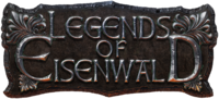 Legends of Eisenwald Logo.png
