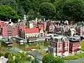 Legoland - panoramio (2).jpg
