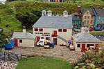 File:Legoland Windsor - Scottish Whisky Distillery (2835016743).jpg