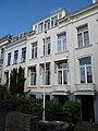 Leiden-noordeindeplein-184199.jpg