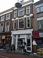 Leiden - Haarlemmerstraat 13.jpg