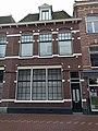 Leiden - Haarlemmerstraat 295A.jpg