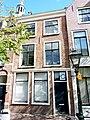 Leiden - Lange mare 54.JPG