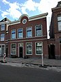 Leiden - Witte Singel 107 v3.jpg