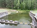 Leipalingio sen., Lithuania - panoramio (33).jpg