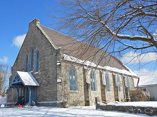 Woodlyn, Pennsylvania Census-designated place in Pennsylvania, United States