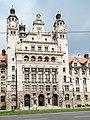 Leipzig Neues Rathaus Hauptportal.jpg