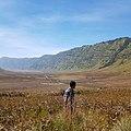 Lembah Kawasan Gunung Bromo.jpg