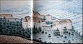 Lemberg pri Novi Cerkvi Castle 19th century.jpg
