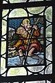 Lengdorf St. Petrus Fenster 664.jpg