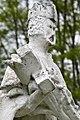 Lengyeltóti, Nepomuki Szent János-szobor 2021 14.jpg