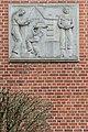 Lenhartzstraße 33 (Hamburg-Eppendorf).rechtes Relief.1.20277.ajb.jpg