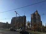 Leninsky 41-66 - IMG 3235 (44984226524).jpg