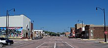 Lennox, South Dakota 5.jpg