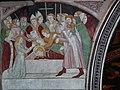 Lentate sul Seveso, Oratorio di Santo Stefano 032.JPG