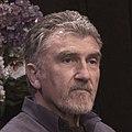 Leonard Jacobson (Teacher and Author).jpg