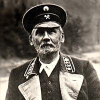 Leonard Yachevsky.jpg