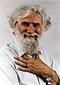 Leonardo Boff 2010.jpg