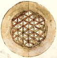 Leonardo da Vinci - Codex Atlanticus folio 309v detail1.png