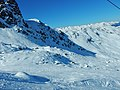 Les 3 Vallées - panoramio (37).jpg