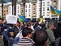 Les Amazighs du Maroc souhaitent la reconnaissance de leur langue (5631813734).jpg