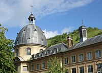 Les Andelys - Hopital Saint-Jacques.jpg