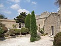 Les Baux-des-Provence. 2019(2).jpg