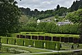 Les haies des jardins (28506460683).jpg