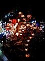 Les lumiéres - panoramio.jpg