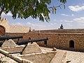 Les ruines de la kasbah du kef 34.jpg