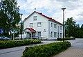 Lestijärvi municipal office 20190703.jpg