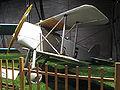 Letecké muzeum Kbely (163).jpg