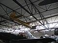 Letecké muzeum Kbely (44).jpg