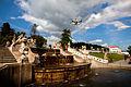Letecka fotografie z modelu FPV foto Vit Svajcr 01.jpg