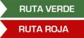 Letrero Rutas Metro.png