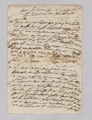 Letters 1666 1668 Queen Christina to Decio Azzolino National Archives Sweden K394 197 297.png