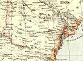 Letts, Son & Co. Russia 9. 1883 (Q).jpg